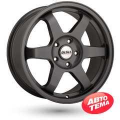 Купить DISLA JDM 719 GM R17 W7.5 PCD5x114.3 ET45 DIA67.1