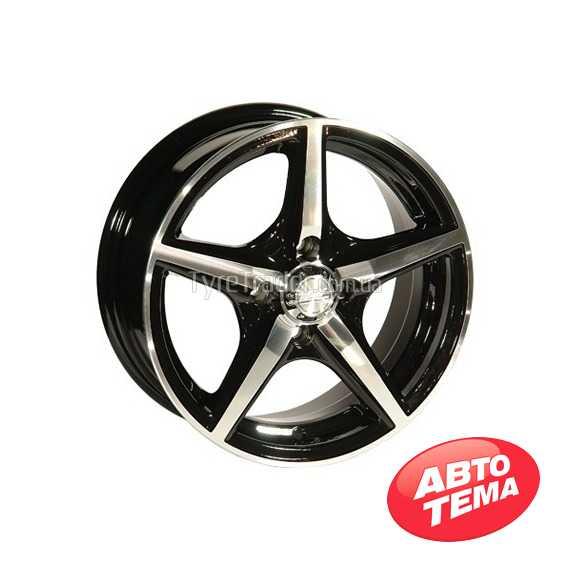 ZW D539 BP - Интернет магазин шин и дисков по минимальным ценам с доставкой по Украине TyreSale.com.ua