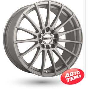 Купить DISLA Turismo 820 S R18 W8 PCD5x112/120 ET40 DIA72.6