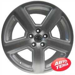EVOLUTION 546 HS - Интернет магазин шин и дисков по минимальным ценам с доставкой по Украине TyreSale.com.ua