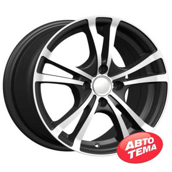 FUTEK 182 MB - Интернет магазин шин и дисков по минимальным ценам с доставкой по Украине TyreSale.com.ua