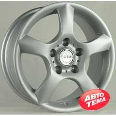 Купить FUTEK 185 S R15 W6 PCD4x108 ET15 DIA65.1