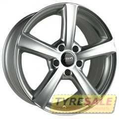 FUTEK 914 HS - Интернет магазин шин и дисков по минимальным ценам с доставкой по Украине TyreSale.com.ua