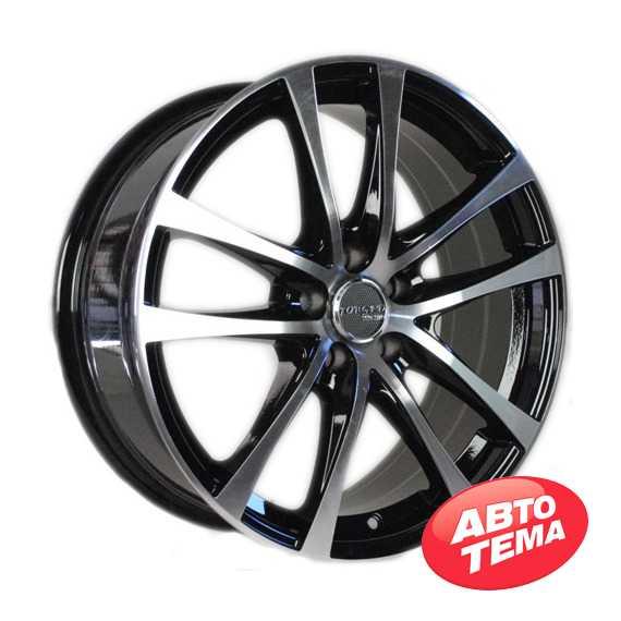 WRC 559 BF - Интернет магазин шин и дисков по минимальным ценам с доставкой по Украине TyreSale.com.ua