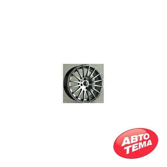WRC 156 HBF - Интернет магазин шин и дисков по минимальным ценам с доставкой по Украине TyreSale.com.ua