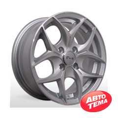 STORM SM 3206 SP - Интернет магазин шин и дисков по минимальным ценам с доставкой по Украине TyreSale.com.ua
