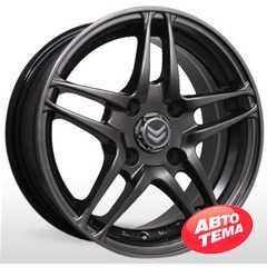 Купить STORM BKR 208 HB R14 W6 PCD4x108 ET15 DIA65.1