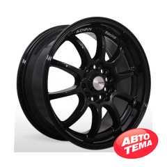 ADVAN 183 Black - Интернет магазин шин и дисков по минимальным ценам с доставкой по Украине TyreSale.com.ua