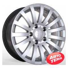 STORM YQ 66 S - Интернет магазин шин и дисков по минимальным ценам с доставкой по Украине TyreSale.com.ua