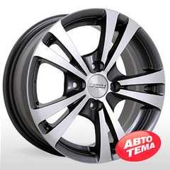 LAWU RX 503 MG - Интернет магазин шин и дисков по минимальным ценам с доставкой по Украине TyreSale.com.ua