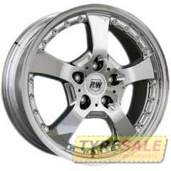 PTH 434 SVE - Интернет магазин шин и дисков по минимальным ценам с доставкой по Украине TyreSale.com.ua
