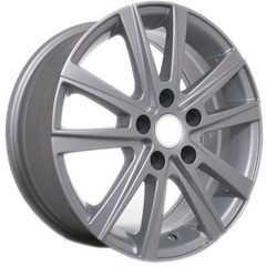REPLICA YQR 282 S - Интернет магазин шин и дисков по минимальным ценам с доставкой по Украине TyreSale.com.ua