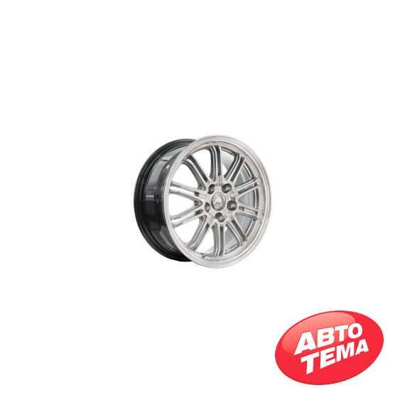 SSW 095 HS/LP - Интернет магазин шин и дисков по минимальным ценам с доставкой по Украине TyreSale.com.ua