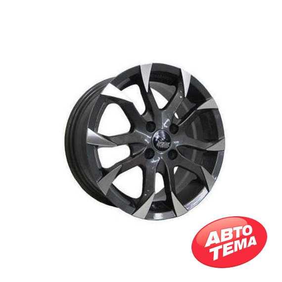 SSW 146 BLK - Интернет магазин шин и дисков по минимальным ценам с доставкой по Украине TyreSale.com.ua