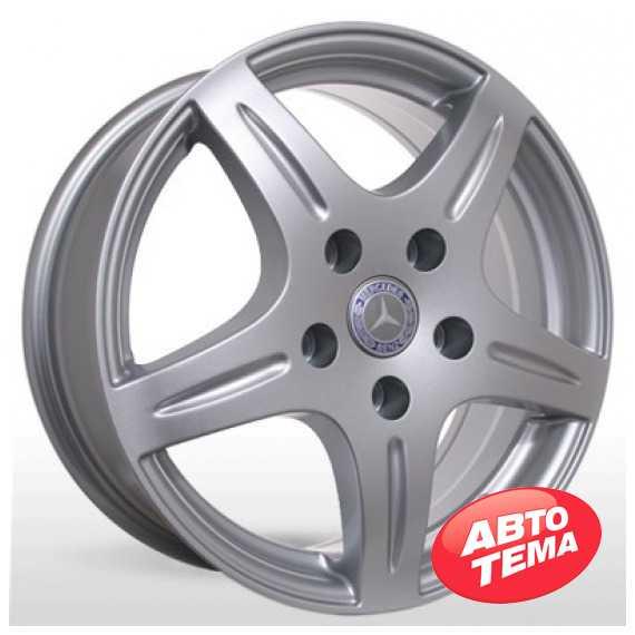 STORM SL 248 S - Интернет магазин шин и дисков по минимальным ценам с доставкой по Украине TyreSale.com.ua