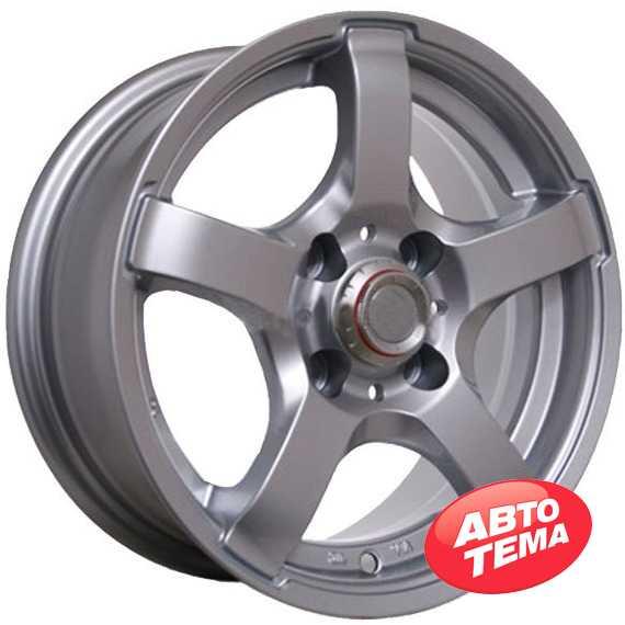 STORM SM 972 S - Интернет магазин шин и дисков по минимальным ценам с доставкой по Украине TyreSale.com.ua