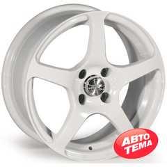 ZW D550 W - Интернет магазин шин и дисков по минимальным ценам с доставкой по Украине TyreSale.com.ua