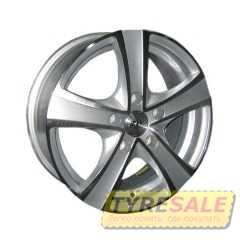 ZW 9504 BP - Интернет магазин шин и дисков по минимальным ценам с доставкой по Украине TyreSale.com.ua
