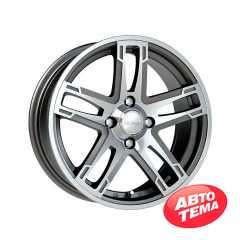 ARGO 429 MG - Интернет магазин шин и дисков по минимальным ценам с доставкой по Украине TyreSale.com.ua