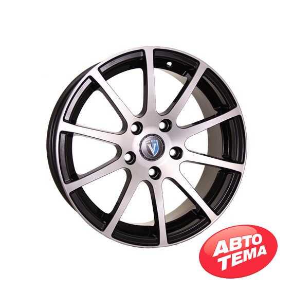 TECHLINE TL-1603 BD - Интернет магазин шин и дисков по минимальным ценам с доставкой по Украине TyreSale.com.ua