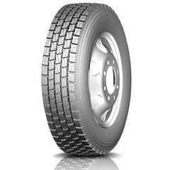 SATOYA SD 064 - Интернет магазин шин и дисков по минимальным ценам с доставкой по Украине TyreSale.com.ua