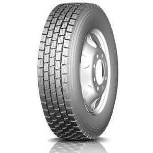 Купить SATOYA SD 064 295/80(12.00) R22.5 152-148M
