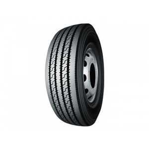 Купить SATOYA SF 042 (рулевая) 295/80R22.5 152/149M