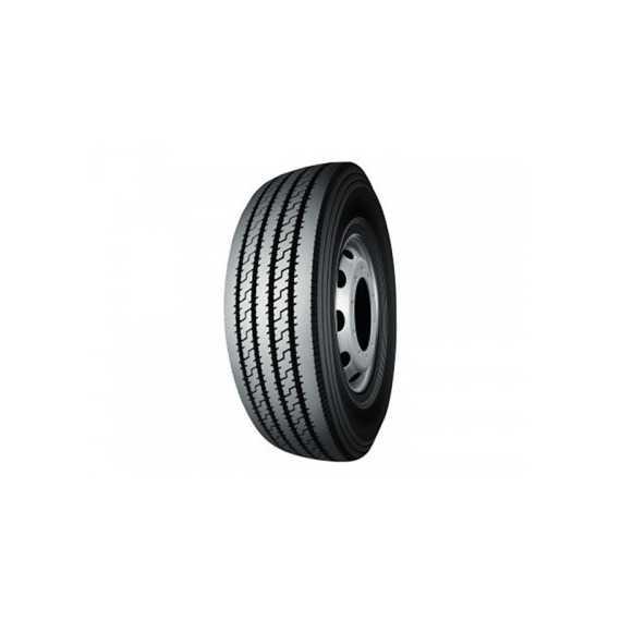 SATOYA SF 042 - Интернет магазин шин и дисков по минимальным ценам с доставкой по Украине TyreSale.com.ua