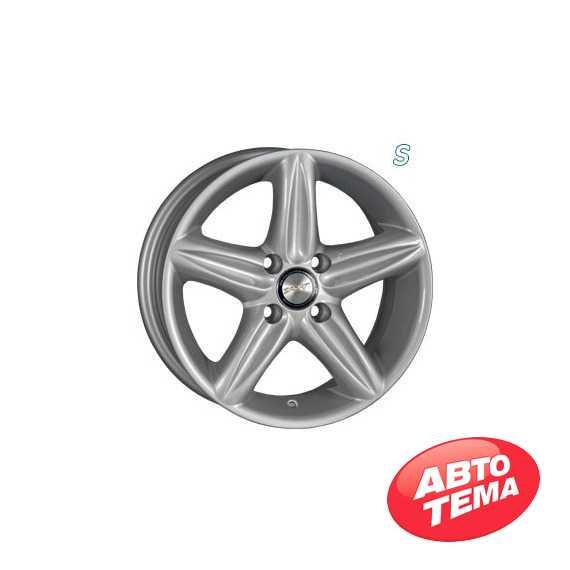 AFTERMARKET A198 S - Интернет магазин шин и дисков по минимальным ценам с доставкой по Украине TyreSale.com.ua