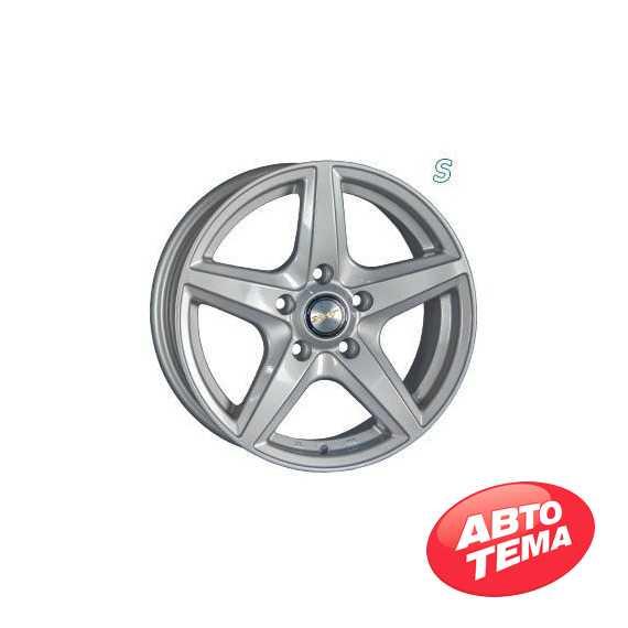 AFTERMARKET A518 S - Интернет магазин шин и дисков по минимальным ценам с доставкой по Украине TyreSale.com.ua