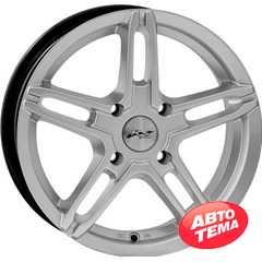 Купить RS WHEELS Wheels Tuning 5338TL HS R15 W6 PCD4x114.3 ET38 DIA67.1