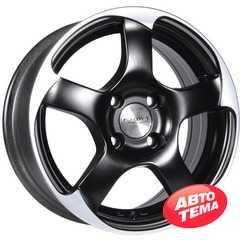 KYOWA KR 1030 MBKF - Интернет магазин шин и дисков по минимальным ценам с доставкой по Украине TyreSale.com.ua