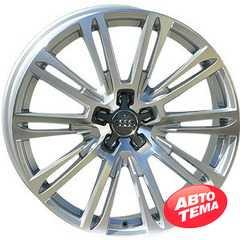 REPLICA AU 147J MS - Интернет магазин шин и дисков по минимальным ценам с доставкой по Украине TyreSale.com.ua