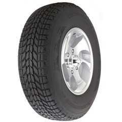 Зимняя шина FIRESTONE WinterForce SUV - Интернет магазин шин и дисков по минимальным ценам с доставкой по Украине TyreSale.com.ua