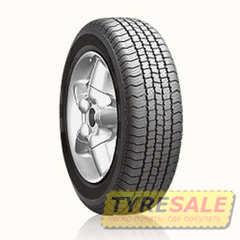 Всесезонная шина NEXEN SM-705 - Интернет магазин шин и дисков по минимальным ценам с доставкой по Украине TyreSale.com.ua