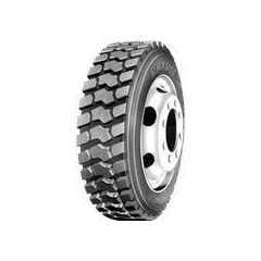 AUFINE AF97 - Интернет магазин шин и дисков по минимальным ценам с доставкой по Украине TyreSale.com.ua