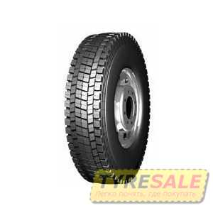 Купить BOTO BT 388 315/80(13.00) R22.5 156-150L