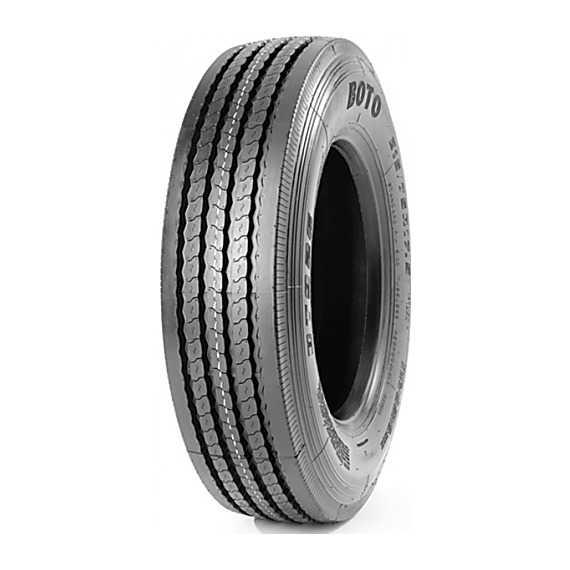 BOTO BT 926 - Интернет магазин шин и дисков по минимальным ценам с доставкой по Украине TyreSale.com.ua