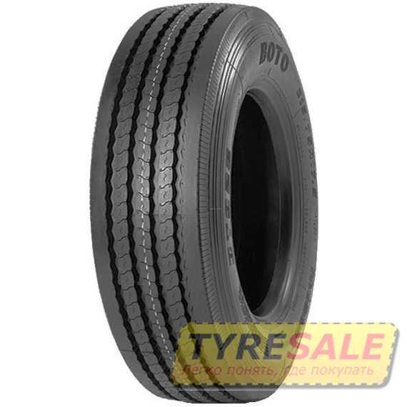 BOTO BT929 - Интернет магазин шин и дисков по минимальным ценам с доставкой по Украине TyreSale.com.ua