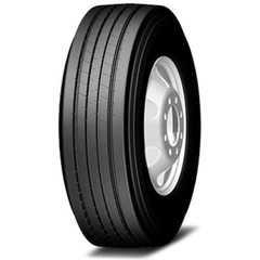 ANTYRE TB762 - Интернет магазин шин и дисков по минимальным ценам с доставкой по Украине TyreSale.com.ua