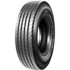 AUSTONE AT78 - Интернет магазин шин и дисков по минимальным ценам с доставкой по Украине TyreSale.com.ua