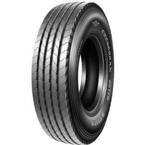 Купить Грузовая шина AUSTONE AT78 (рулевая) 265/70R19.5 143/141J