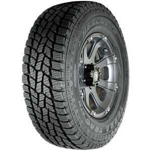 Купить Всесезонная шина HERCULES Terra Trac A/T 215/70R16 100S