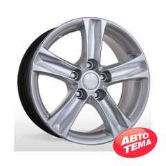 WRC 586 HS - Интернет магазин шин и дисков по минимальным ценам с доставкой по Украине TyreSale.com.ua