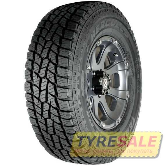 Всесезонная шина HERCULES Terra Trac A/T 2 - Интернет магазин шин и дисков по минимальным ценам с доставкой по Украине TyreSale.com.ua