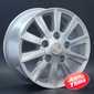 Купить SHIBA 727 S R17 W8 PCD5x150 ET60 DIA110.5