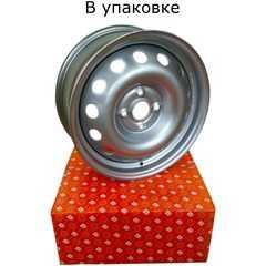 ДОРОЖНАЯ КАРТА DAEWOO - Интернет магазин шин и дисков по минимальным ценам с доставкой по Украине TyreSale.com.ua