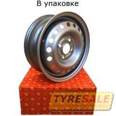 Купить ДОРОЖНАЯ КАРТА ВАЗ 2103 R13 W5 PCD4x98 ET29 DIA60.5