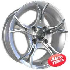 RZT 5 MS - Интернет магазин шин и дисков по минимальным ценам с доставкой по Украине TyreSale.com.ua