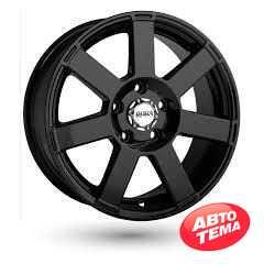 DISLA Hornet 501 B - Интернет магазин шин и дисков по минимальным ценам с доставкой по Украине TyreSale.com.ua